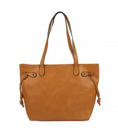 Bag 12173 ELISA