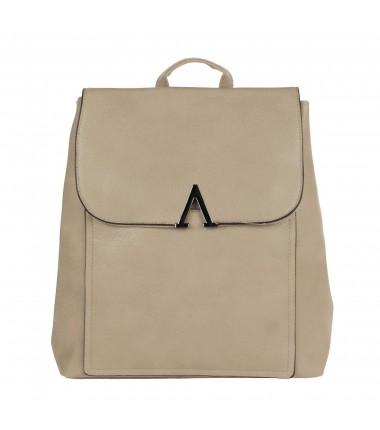 Backpack 3412 ELISA