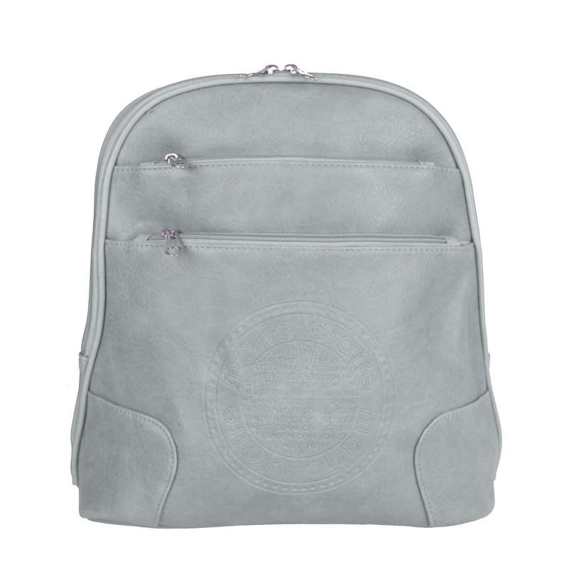 Backpack 8280 ELISA