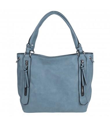 Bag H8020 Int. Company