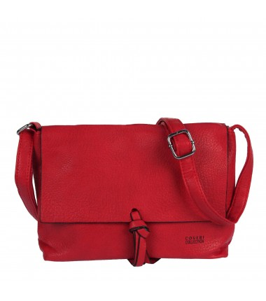 Bag CC5090-1 Coveri Collection
