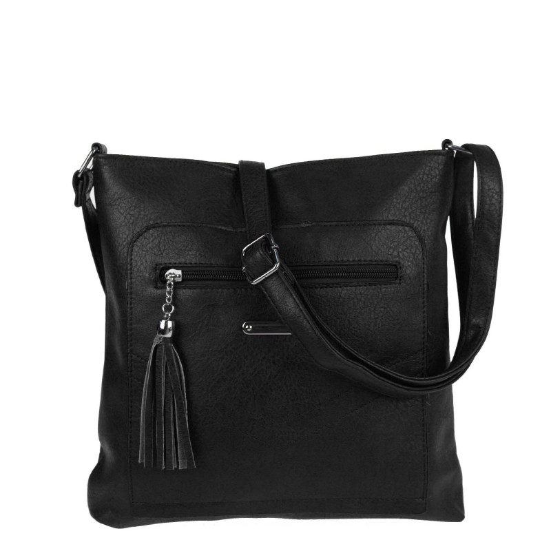 Bag 3810 ELISA