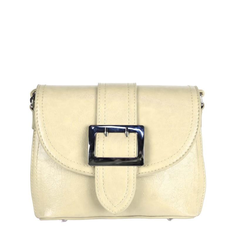 Bag 1002S13 Venere