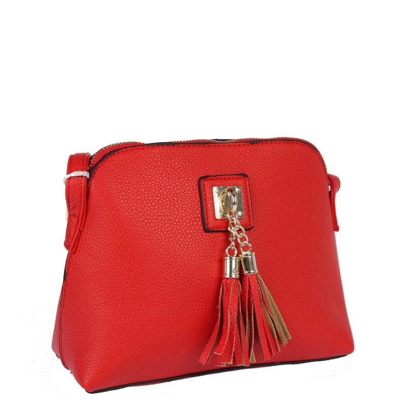 Handbag GIGI Bags GB1845