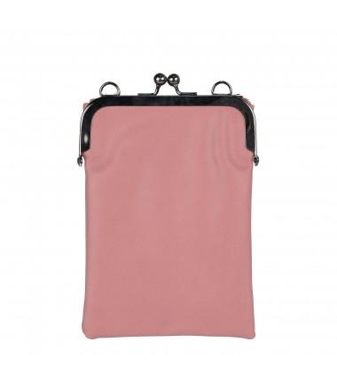 Handbag MAGIC Bags SM2056