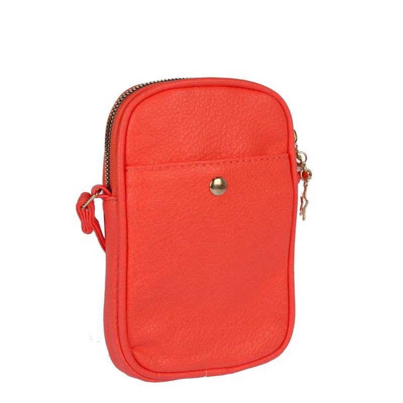 Handbag MAX FLY 9888
