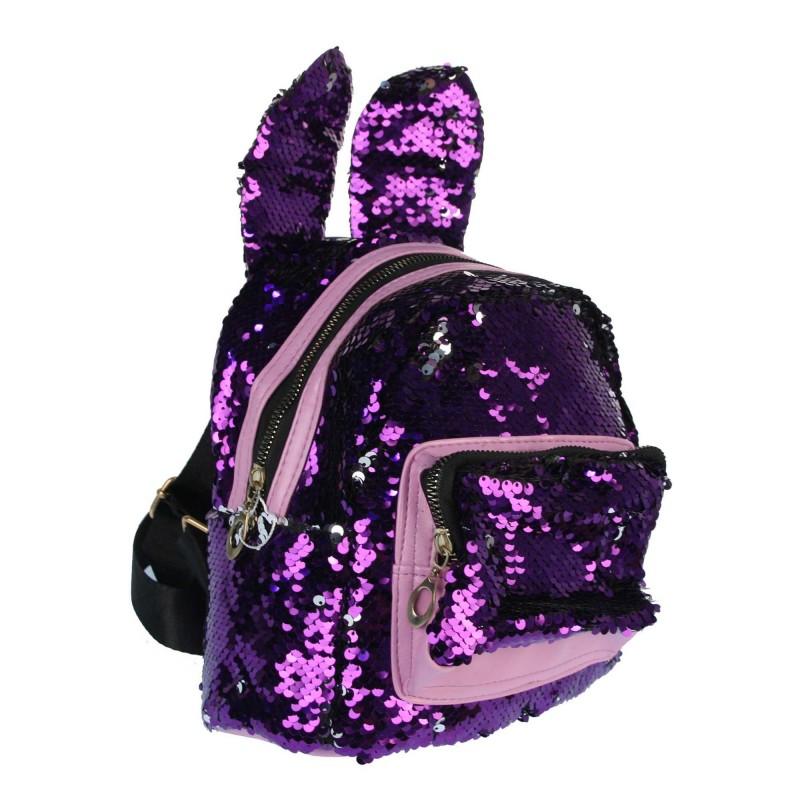 Backpack Jessica 3049