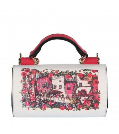 Handbag Chantal 1050