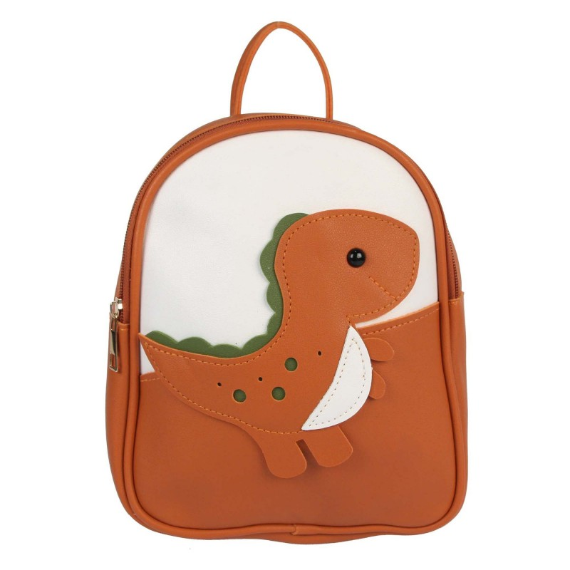 Backpack ANGEL 1933