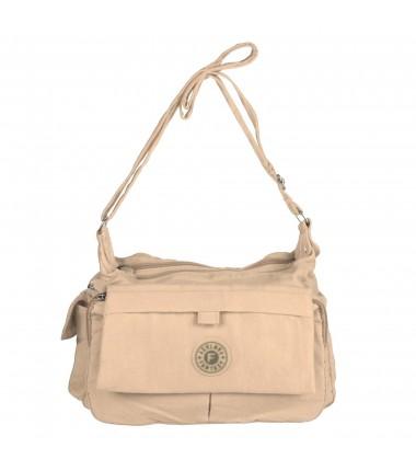 Handbag Fantasy 0709-3F
