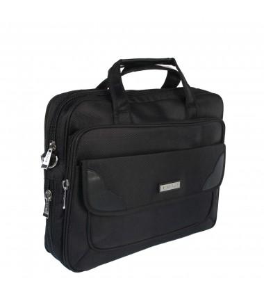 Briefcase LUMI 6012