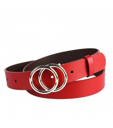 Women's strap PA587-3