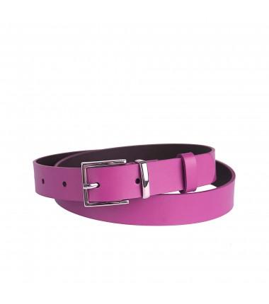 Women's strap PA562-2