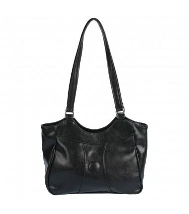 Polish handbag P0625-C1 Teskór