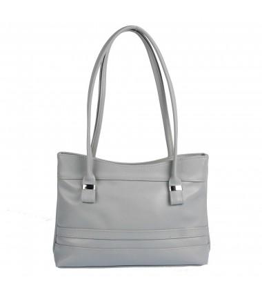Polish handbag P0625-F1 Teskór