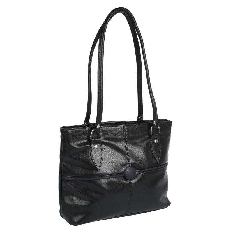 Polish handbag P0625-E1 Teskór
