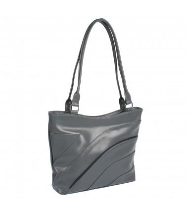 Polish handbag P0625-J1 Teskór