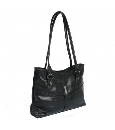 Polish handbag P0625-D1 Teskór