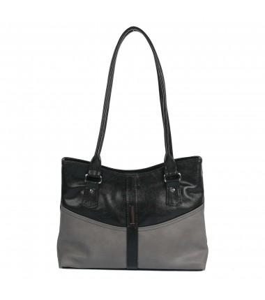Polish handbag P0625-U Teskór