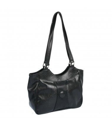 Polish handbag P0625-Y Teskór