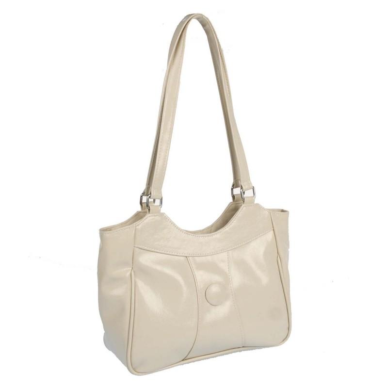 Polish handbag P0625-Z Teskór