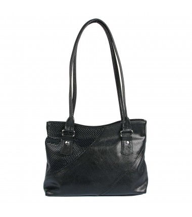 Polish handbag P0625-A1 Teskór