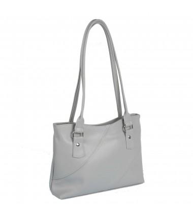 Polish handbag P0625-X Teskór