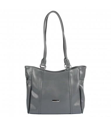Polish handbag P0625-G1 Teskór