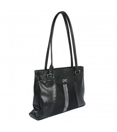 Polish handbag P0625-H1 Teskór