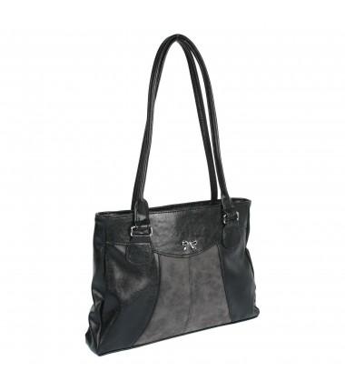 Polish handbag P0625-I1 Teskór