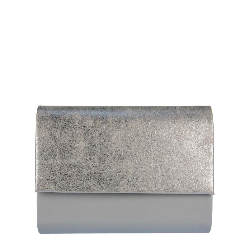 P0535 6.13.16-1.14.3 formal purse