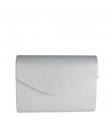 P0536 6.13.4 formal purse
