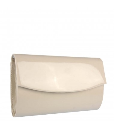 P0244 2.1.4-1.1.3 formal purse