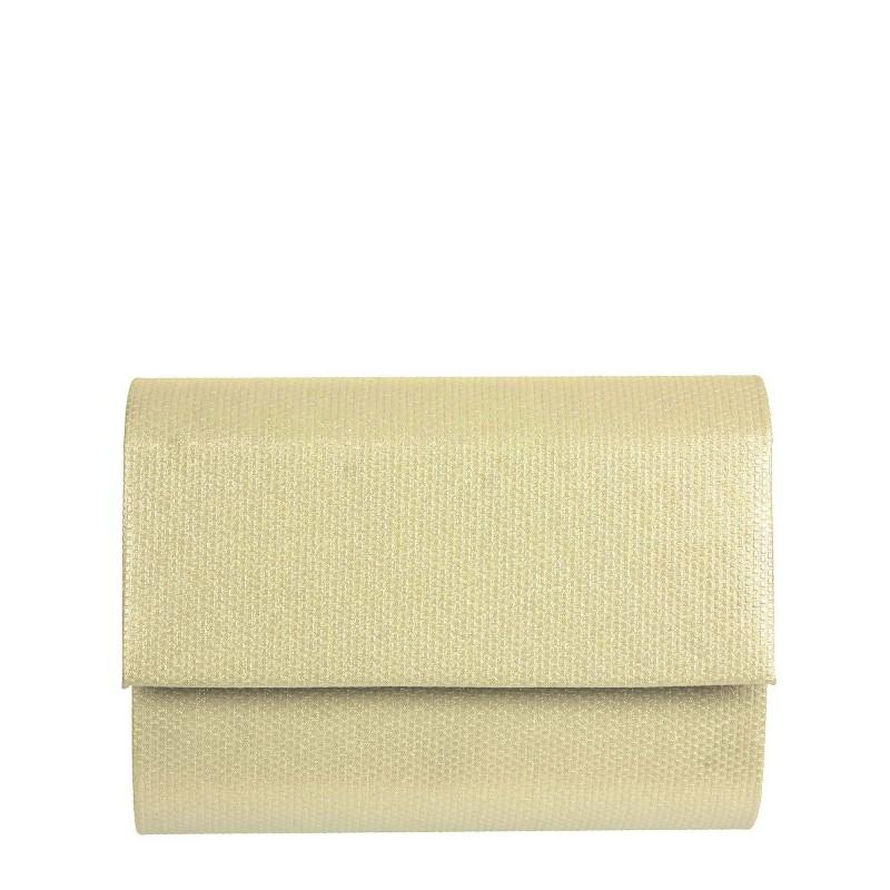P0535 5.16.1 formal purse