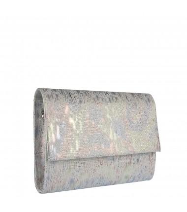 P0535 6.2.2 formal purse