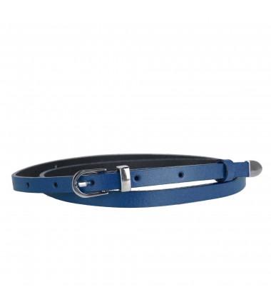 Women's strap PA1010-1
