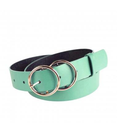 Women's strap PA635-A-3