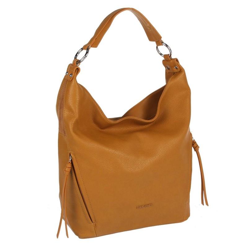 Handbag CM6003 WL21 David Jones
