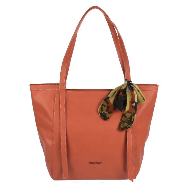 Handbag CM6101 WL21 David Jones