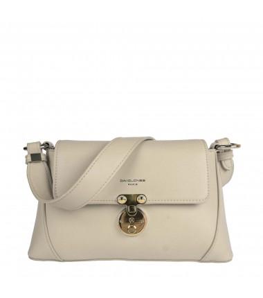 Handbag CM6032 21WL David Jones