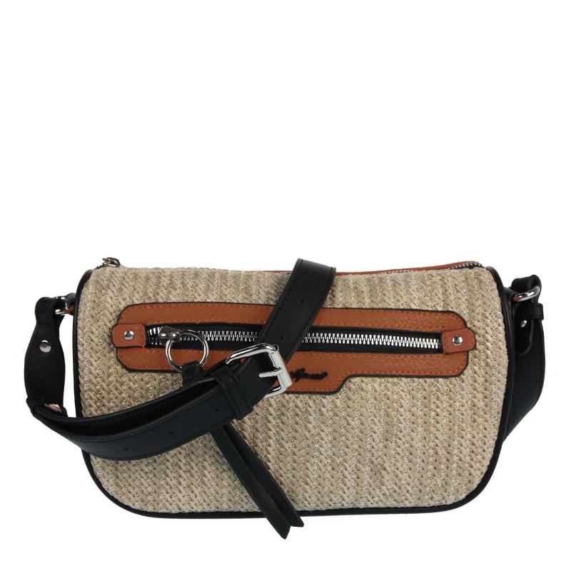 Handbag 6514-2A WL21 David Jones