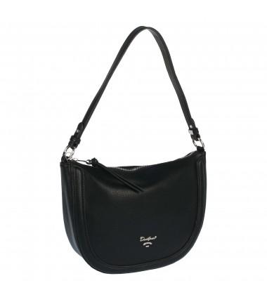 Handbag CM6091 David Jones