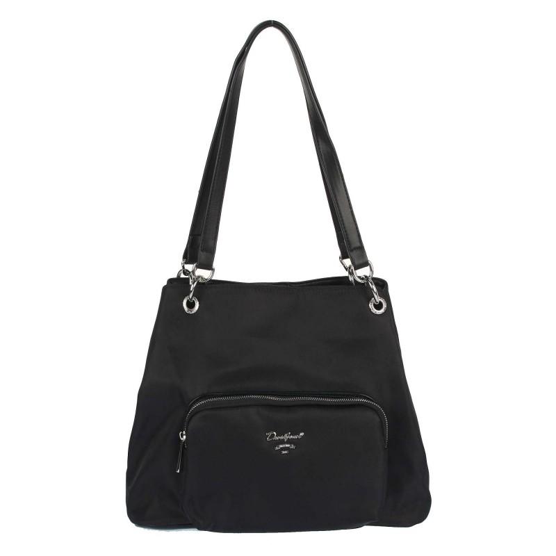 Handbag 6532-2 David Jones