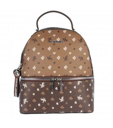 Backpack CM6129 David Jones.