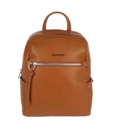Backpack 6581-2 David Jones