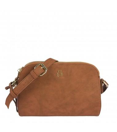 Handbag Lulu Castagnette LULU-A20-112