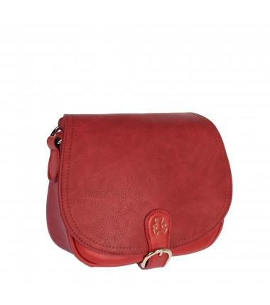 Handbag Lulu Castagnette LULU-S21-056