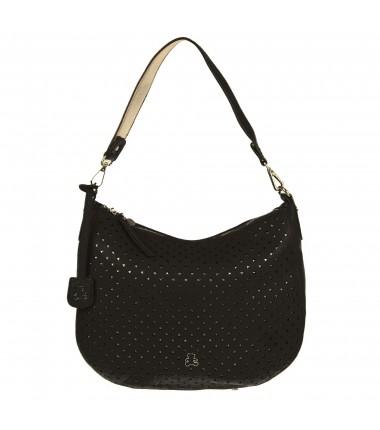 Handbag Lulu Castagnette LULU-S21-024