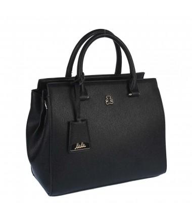 Handbag Lulu Castagnette LULU-S21-127