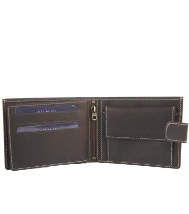 Wallet HT 7870 Cefirutti